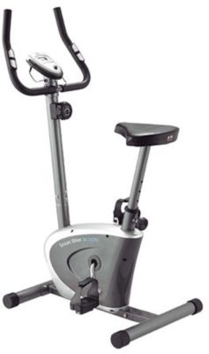 Велотренажер ВС-1670 HХ-Н, Body Sculpture, артикул:5514789 - Фитнес
