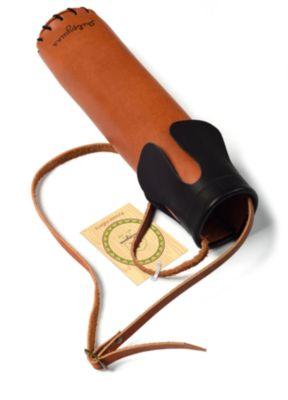 Колчан для стрел ЯиГрушка, артикул:5516715 - Игрушечное оружие