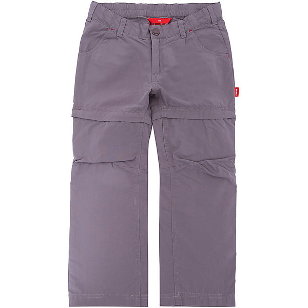 Reima Брюки Wavelet для девочки Reima брюки reima reima re883egadqn5