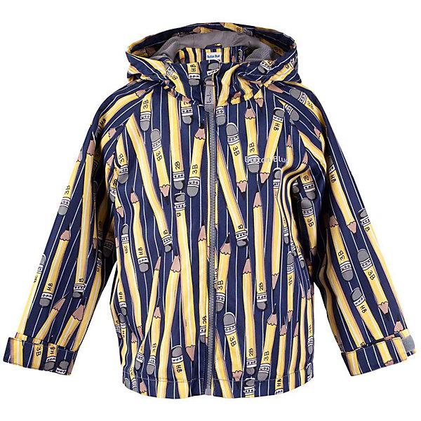 Button Blue Куртка для мальчика BUTTON BLUE