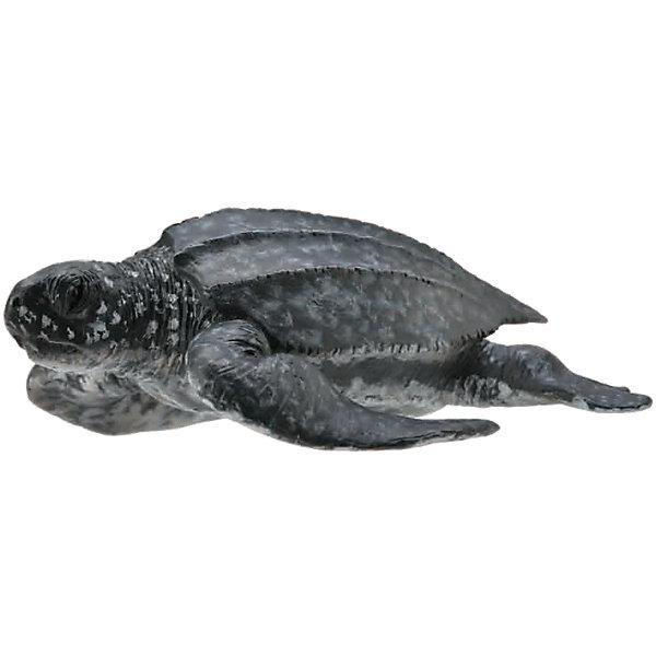 Кожистая черепаха (M), CollectaМир животных<br>