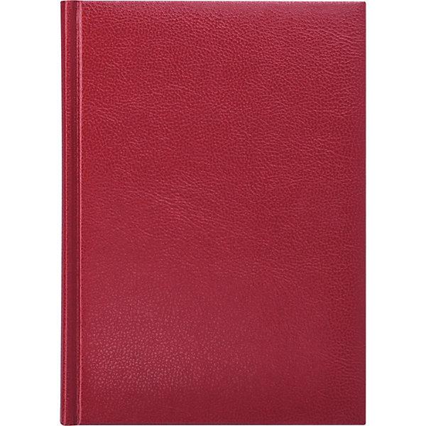 Erich Krause Ежедневник 148x210, DERBY, Erich Krause ежедневник 80 листов а5 папирус 18217