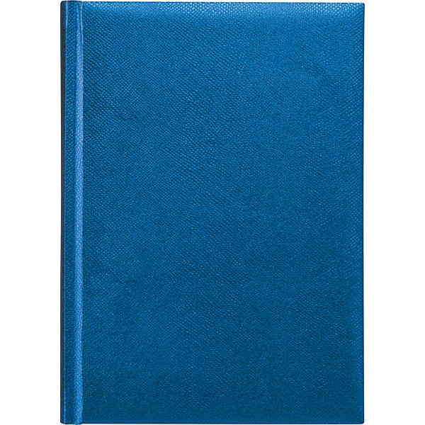 Erich Krause Ежедневник 148x210, LIZARD, Erich Krause ежедневник 80 листов а5 папирус 18217