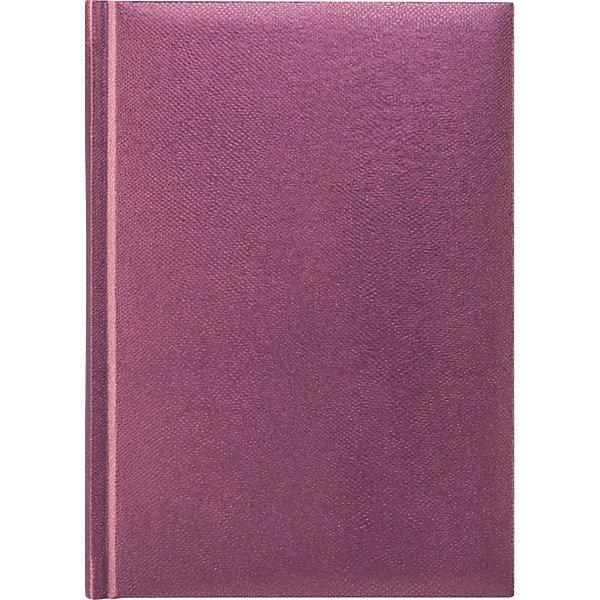 Erich Krause Ежедневник 148x210, LIZARD, Erich Krause цветной картон erich krause artberry формат в5 10 цветов