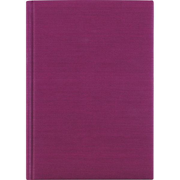 Ежедневник 148x210, KASHMIR, Erich KrauseБлокноты и ежедневники<br>Ежедневник 148x210, KASHMIR, Erich Krause.<br><br>Характеристики:<br><br>• Формат: А5 (148x210 мм)<br>• Количество листов: 176<br>• Внутренний блок: шитый блок с капталом, белая бумага (офсет), 70 г/м2, перфорация угла<br>• Недатированный<br>• Закладка-ляссе<br>• Дополнительные разделы: справочно-информационный блок и телефонно-адресная книга<br>• Двухцветная печать блока<br>• Обложка: искусственная кожа, картон<br>• Цвет обложки: бордовый<br><br>Ежедневник состоит из 352 страниц, где одна страница - один рабочий день, суббота и воскресенье — на одной странице. Обложка из искусственной кожи имеет приятную мелкопористую структуру, прошита книжным переплетом. Внутренний блок листов с линованной разметкой имеет перфорацию уголков, закладку-ляссе, обширный справочно-информационный материал и телефонно-адресную книгу.<br><br>Ежедневник 148x210, KASHMIR, Erich Krause можно купить в нашем интернет-магазине.<br>Ширина мм: 148; Глубина мм: 210; Высота мм: 250; Вес г: 480; Возраст от месяцев: 204; Возраст до месяцев: 2147483647; Пол: Унисекс; Возраст: Детский; SKU: 5543334;