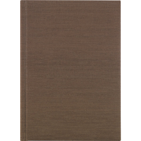 Erich Krause Ежедневник 148x210, KASHMIR, Erich Krause ежедневник 80 листов а5 папирус 18217