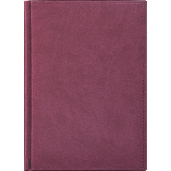 Erich Krause Ежедневник 148x210, VIVELLA, Erich Krause ежедневник 80 листов а5 папирус 18217