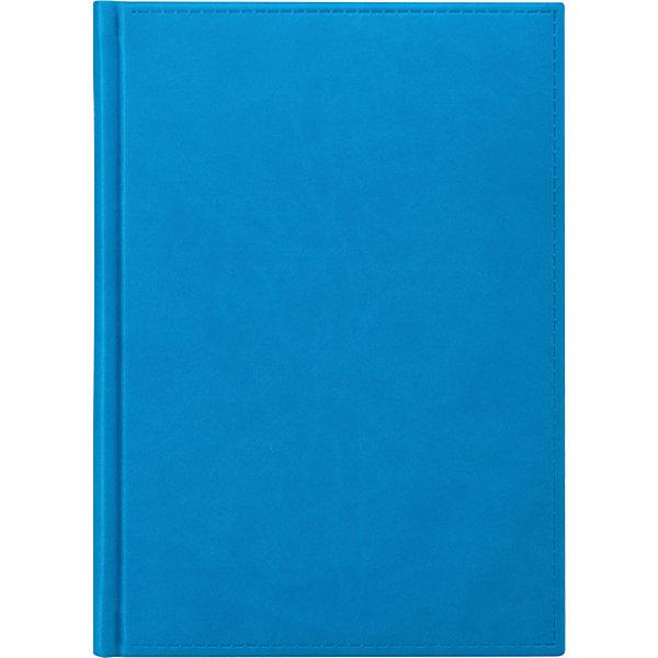 Erich Krause Ежедневник 148x210, FESTIVAL, Erich Krause ежедневник 80 листов а5 папирус 18217