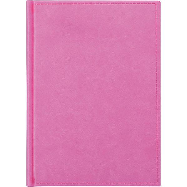 Erich Krause Ежедневник 148x210, FESTIVAL, Erich Krause записная книжка erich krause festival цвет красный 96 листов