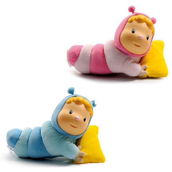Smoby Кукла-ночник, Smoby