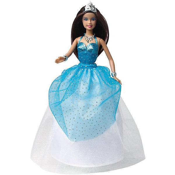 Defa Lucy Кукла Царица, 27 см, Defa Lucy кукла defa lucy модная white light blue 8316bl