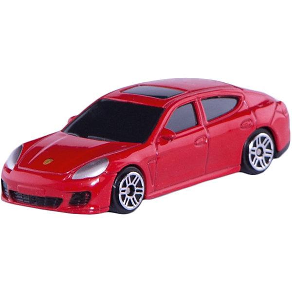 Машинка Porsche Panamera Turbo Jeans 3, AutotimeМашинки<br>Характеристики товара:<br><br>• цвет: в ассортименте<br>• возраст: от 3 лет<br>• материал: металл, пластик<br>• масштаб: 1:64<br>• колеса вращаются<br>• размер упаковки: 9х4х4 см<br>• вес с упаковкой: 100 г<br>• страна бренда: Россия, Китай<br>• страна изготовитель: Китай<br><br>Такая коллекционная машинка отличается высокой детализацией. Это - миниатюрная копия реально существующей модели.<br><br>Машинка произведена из прочного и безопасного материала. Модель с вращающимися колесами.<br><br>Машинку «Porsche Panamera Turbo» Jeans 3, Autotime (Автотайм) можно купить в нашем интернет-магазине.<br>Ширина мм: 90; Глубина мм: 42; Высота мм: 40; Вес г: 14; Возраст от месяцев: 36; Возраст до месяцев: 2147483647; Пол: Мужской; Возраст: Детский; SKU: 5584072;