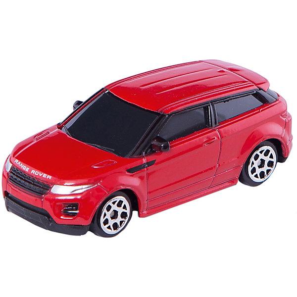 Машинка Range Rover Evoque Jeans 3, AutotimeМашинки<br>Характеристики товара:<br><br>• цвет: в ассортименте<br>• возраст: от 3 лет<br>• материал: металл, пластик<br>• масштаб: 1:64<br>• колеса вращаются<br>• размер упаковки: 9х4х4 см<br>• вес с упаковкой: 100 г<br>• страна бренда: Россия, Китай<br>• страна изготовитель: Китай<br><br>Эта отлично детализированная машинка является коллекционной моделью. Это - миниатюрная копия реально существующей модели.<br><br>Сделана машинка из прочного и безопасного материала. Модель с вращающимися колесами.<br><br>Машинку «Range Rover Evoque» Jeans 3, Autotime (Автотайм) можно купить в нашем интернет-магазине.<br>Ширина мм: 90; Глубина мм: 42; Высота мм: 40; Вес г: 14; Возраст от месяцев: 36; Возраст до месяцев: 2147483647; Пол: Мужской; Возраст: Детский; SKU: 5584073;