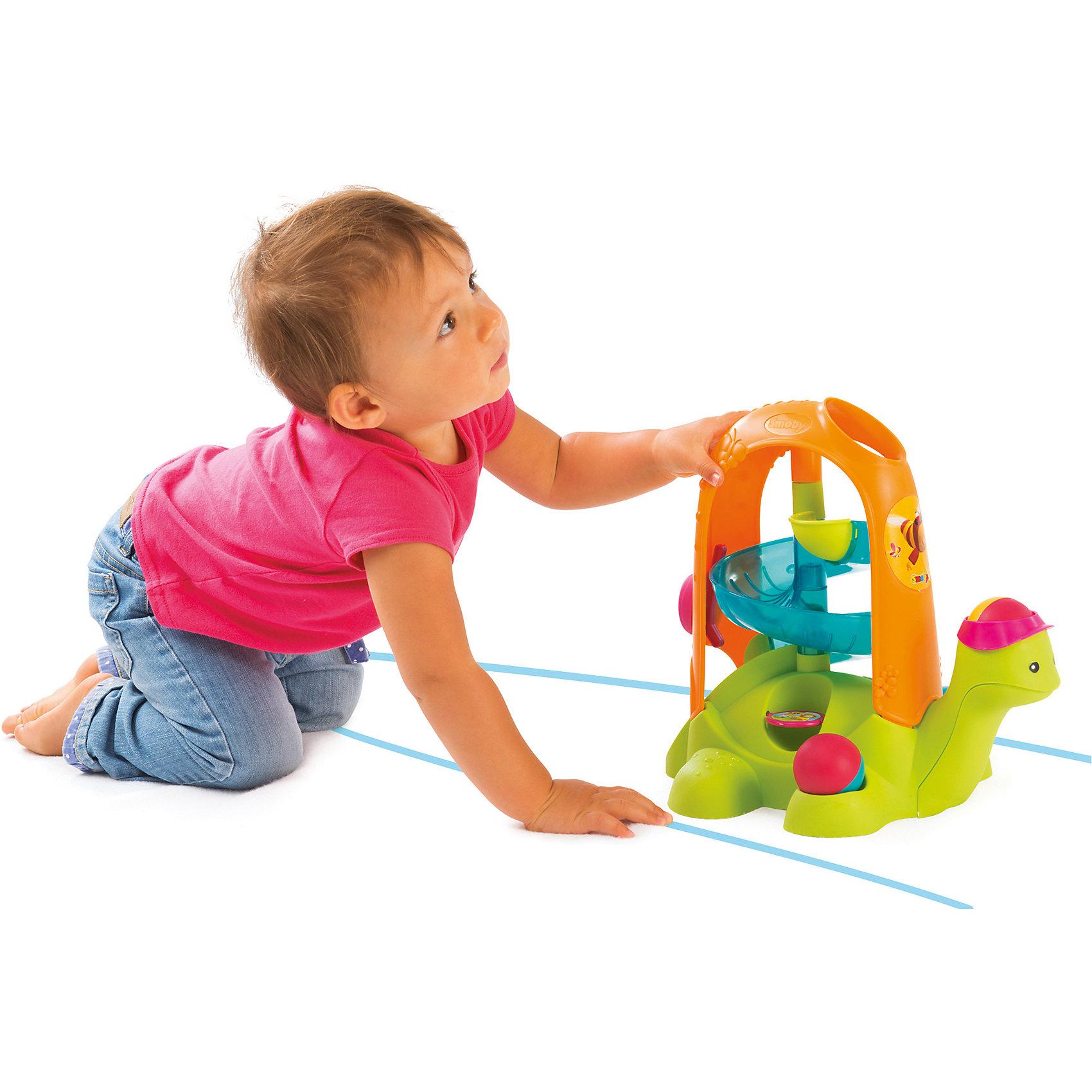 Игрушки для девочек развивающие картинки
