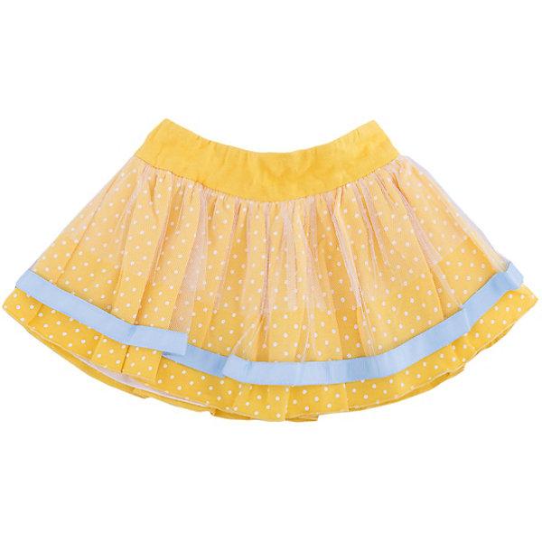 Wojcik Юбка для девочки Wojcik одежда для детей