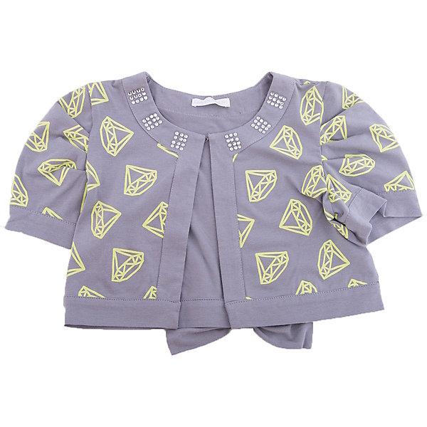Wojcik Куртка для девочки Wojcik