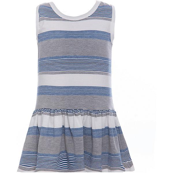 Wojcik Платье для девочки Wojcik одежда для новорожденных wojcik