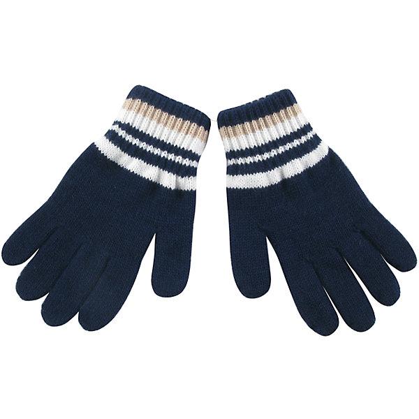 Перчатки для девочки WojcikПерчатки<br>Характеристики товара:<br><br>• цвет: синий<br>• состав ткани: 100% акрил<br>• сезон: демисезон<br>• декор: вязаный узор<br>• страна бренда: Польша<br>• страна изготовитель: Польша<br><br>Удобные перчатки для девочки Wojcik мягко облегают руки. Детские перчатки декорированы вязаным рисунком. Эти перчатки для детей - мягкие и комфортные. Одежда для детей из Польши от бренда Wojcik отличается хорошим качеством и стилем. <br><br>Перчатки для девочки Wojcik (Войчик) можно купить в нашем интернет-магазине.<br>Ширина мм: 215; Глубина мм: 88; Высота мм: 191; Вес г: 336; Цвет: темно-синий; Возраст от месяцев: 72; Возраст до месяцев: 84; Пол: Женский; Возраст: Детский; Размер: 122,146,116,110,140,104,134,128; SKU: 5591070;