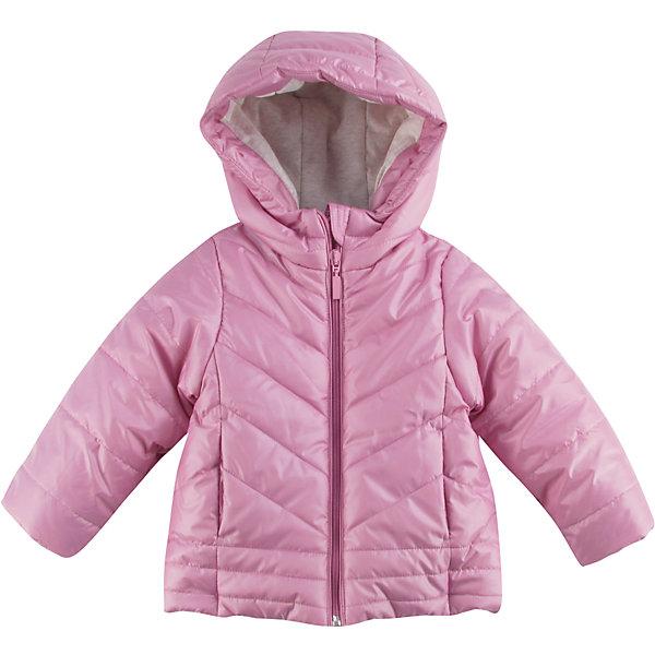 Wojcik Куртка утепленная для девочки