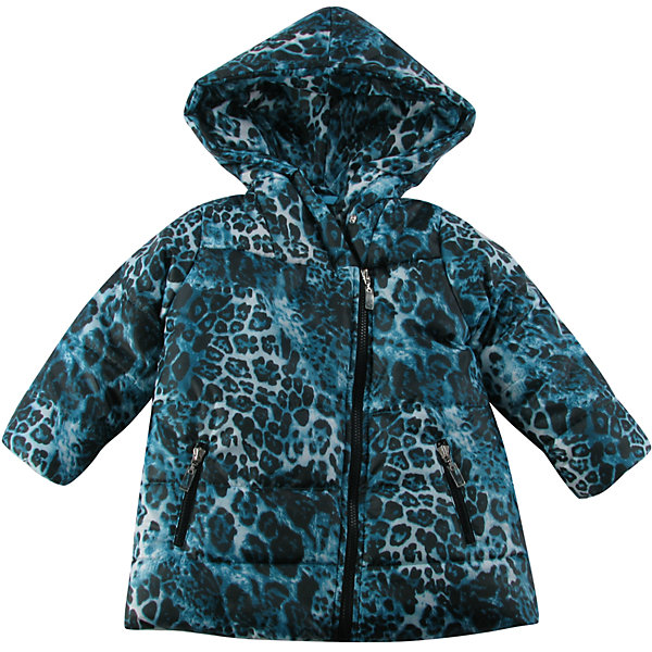 Куртка утепленная для девочки WojcikВерхняя одежда<br>Характеристики товара:<br><br>• цвет: синий<br>• состав ткани: 100% полиэстер<br>• подкладка: 100% полиэстер<br>• утеплитель: 100% полиэстер<br>• сезон: демисезон<br>• температурный режим: от -5 до +15<br>• особенности модели: с капюшоном<br>• застежка: молния<br>• длинные рукава<br>• страна бренда: Польша<br>• страна изготовитель: Польша<br><br>Польская детская одежда для детей от бренда Wojcik - это качественные и стильные вещи. Эта утепленная куртка для девочки от Войчик дополнена капюшоном и карманами. Детская куртка удобно застегивается. Куртка для детей имеет мягкую приятную на ощупь подкладку. <br><br>Куртку утепленную для девочки Wojcik (Войчик) можно купить в нашем интернет-магазине.<br>Ширина мм: 356; Глубина мм: 10; Высота мм: 245; Вес г: 519; Цвет: белый; Возраст от месяцев: 36; Возраст до месяцев: 48; Пол: Женский; Возраст: Детский; Размер: 104,92,134,128,122,110,98,116; SKU: 5591341;