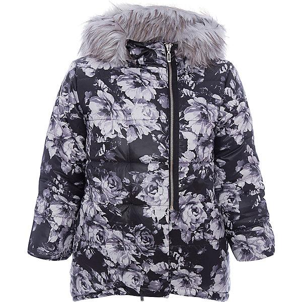 Куртка утепленная для девочки WojcikВерхняя одежда<br>Характеристики товара:<br><br>• цвет: белый<br>• состав ткани: 100% полиэстер<br>• подкладка: 100% полиэстер<br>• утеплитель: 100% полиэстер<br>• сезон: демисезон<br>• температурный режим: от -10 до +10<br>• особенности модели: с капюшоном<br>• застежка: молния<br>• длинные рукава<br>• страна бренда: Польша<br>• страна изготовитель: Польша<br><br>Польская детская одежда для детей от бренда Wojcik - это качественные и стильные вещи. Утепленная куртка для девочки от Войчик дополнена капюшоном и карманами. Детская куртка удобно застегивается. Куртка для детей имеет мягкую приятную на ощупь подкладку. <br><br>Куртку утепленную для девочки Wojcik (Войчик) можно купить в нашем интернет-магазине.<br>Ширина мм: 356; Глубина мм: 10; Высота мм: 245; Вес г: 519; Цвет: белый; Возраст от месяцев: 84; Возраст до месяцев: 96; Пол: Женский; Возраст: Детский; Размер: 128,152,146,140,134,158; SKU: 5591603;