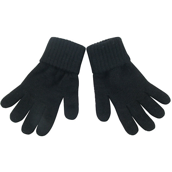 Перчатки для мальчика WojcikПерчатки<br>Характеристики товара:<br><br>• цвет: черный<br>• состав ткани: 100% акрил<br>• сезон: демисезон<br>• страна бренда: Польша<br>• страна изготовитель: Польша<br><br>Однотонные перчатки для мальчика Wojcik мягко облегают руки. Детские перчатки - мягкие и комфортные. Одежда для детей из Польши от бренда Wojcik отличается хорошим качеством и стилем. <br><br>Перчатки для мальчика Wojcik (Войчик) можно купить в нашем интернет-магазине.<br>Ширина мм: 215; Глубина мм: 88; Высота мм: 191; Вес г: 336; Цвет: темно-синий; Возраст от месяцев: 120; Возраст до месяцев: 132; Пол: Мужской; Возраст: Детский; Размер: 128,158,152,140,134,146; SKU: 5592236;