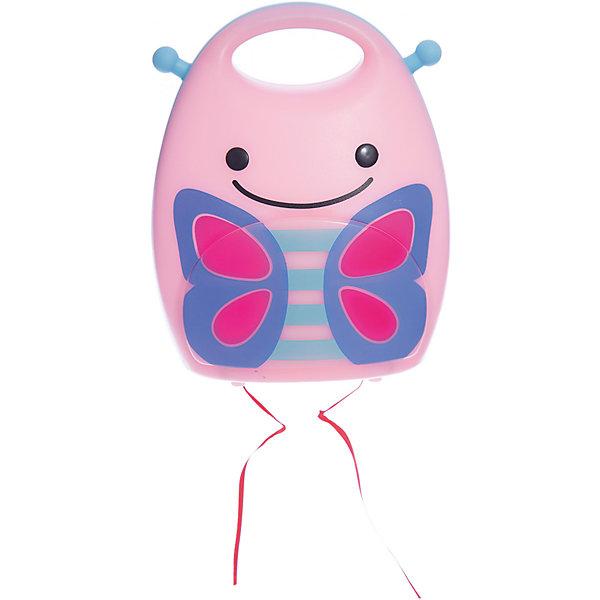 Купить Ночник детский Бабочка , Skip Hop, Китай, Унисекс