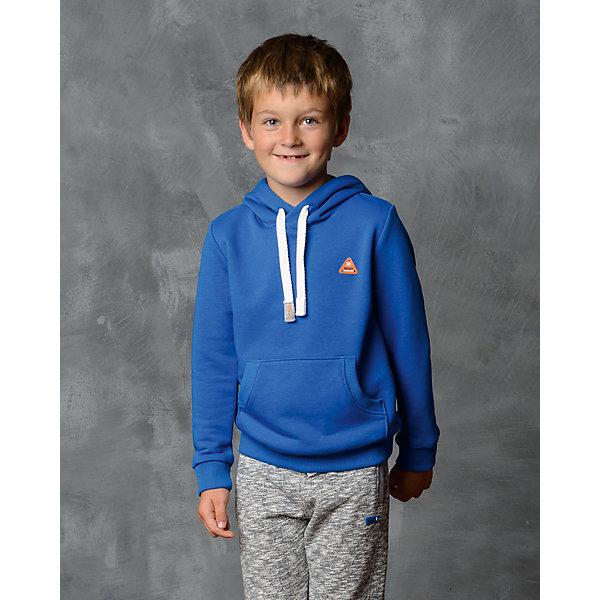 Modniy Juk Толстовка для мальчика Modniy Juk trybeyond толстовка для мальчика 999 56483 70 60q голубой trybeyond