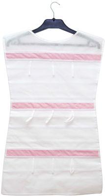 Органайзер-платье для украшений Capri, Homsu, артикул:5620215 - Товары для дома
