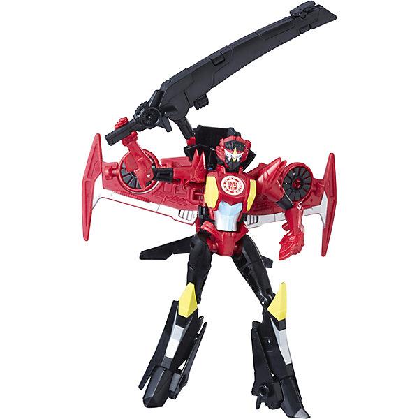 Hasbro Роботс-ин-Дисгайс Войны, Трансформеры, B0070/C1079 hasbro transformers b0070 трансформеры роботс ин дисгайс старскрим
