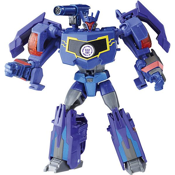 Hasbro Роботс-ин-Дисгайс Войны, Трансформеры, B0070/C1080 hasbro transformers b0070 трансформеры роботс ин дисгайс старскрим