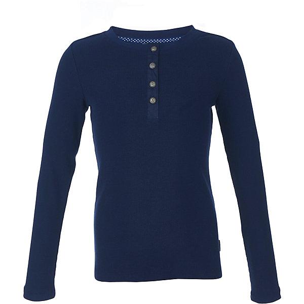 Gulliver Блузка для девочки Gulliver 0941 блузка