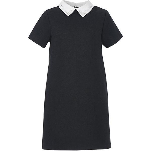 Gulliver Платье для девочки Gulliver платье gulliver платье