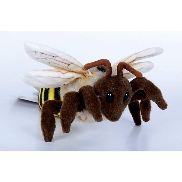 Купить Мягкая игрушка Hansa Пчелка , 22 см, Филиппины, Унисекс