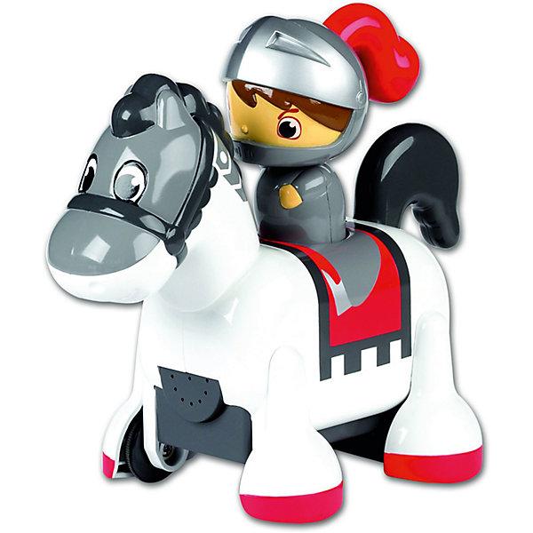 TOMY Интерактивная игрушка Tomy Всадник, Рыцарь