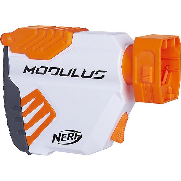 Hasbro Аксессуар для бластера Nerf, Hasbro, B6321/C0388 nerf аксессуар для бластеров лазерный прицел