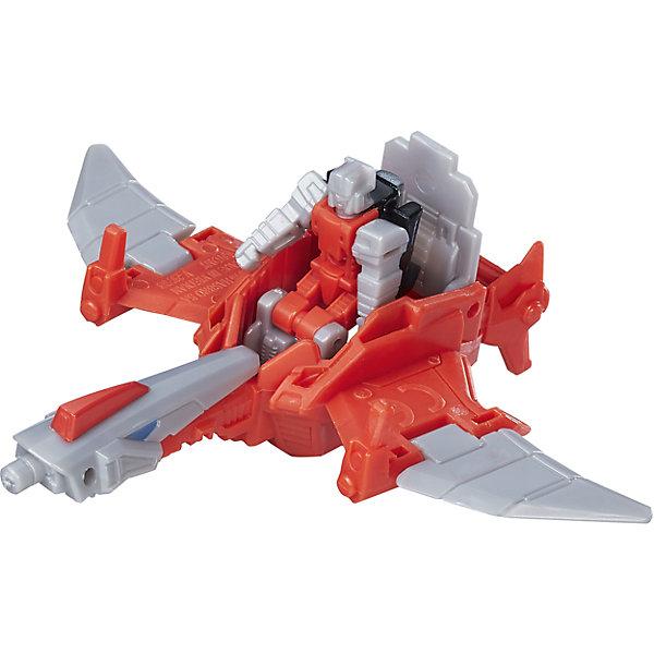 Hasbro Дженерэйшнс Войны Титанов: Мастера Титанов, Трансформеры, Hasbro, B4697/C0279 недорго, оригинальная цена