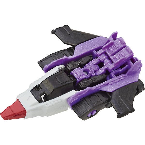 Hasbro Дженерэйшнс Войны Титанов: Мастера Титанов, Трансформеры, Hasbro, B4697/B8356 недорго, оригинальная цена