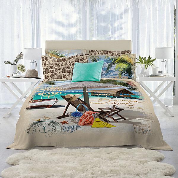 Мона Лиза Постельное белье 1,5 сп. Mona Liza, lounger adjustable rattan sun lounger patio garden beach lounger transport by sea