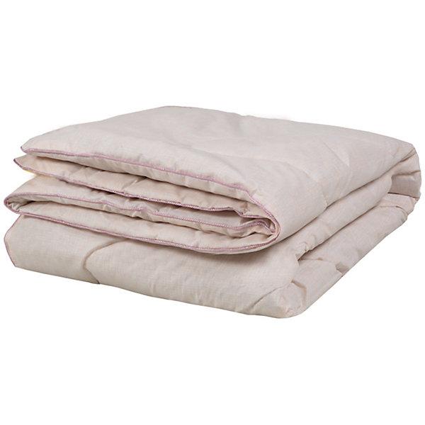 Одеяло 195*215 с льняным волокном, Mona LizaОдеяла<br>Характеристики:<br><br>• размер одеяла: 195х215 см<br>• материал верха: 100% полиэстер<br>• наполнитель: 30% лён, 70% полиэстер<br>• размер упаковки: 47х25х47 см<br>• вес: 1900 грамм<br><br>Одеяло с льняным волокном от Mona Liza - высококачественное изделие, которое согреет вас и подарит ощущение уюта и комфорта во время сна. Одеяло обеспечивает правильную терморегуляцию, а также обладает такими важными свойствами как гигроскопичность, антибактериальность, износостойкость и гипоаллергенность. Материал одеяла приятен телу, не вызывает аллергических реакций. Наполнитель устойчив к образованию комков.<br><br>Одеяло 195*215 с льняным волокном, Mona Liza (Мона Лиза) вы можете купить в нашем интернет-магазине.<br>Ширина мм: 470; Глубина мм: 250; Высота мм: 470; Вес г: 1900; Возраст от месяцев: 216; Возраст до месяцев: 1188; Пол: Унисекс; Возраст: Детский; SKU: 6765303;