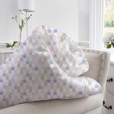 Одеяло 140*205 Provence аромат Lilac, Mona Liza, артикул:6765313 - Детский текстиль