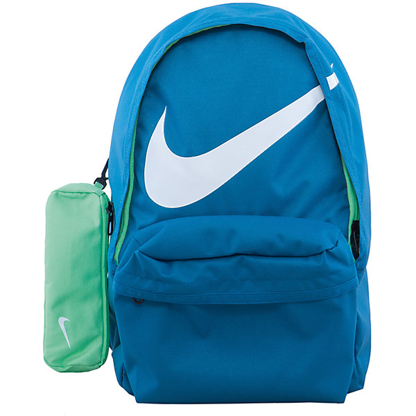 NIKE Рюкзак NIKE tony moly крем с экстрактом зеленого чая the chok chok green tea watery cream 60 мл
