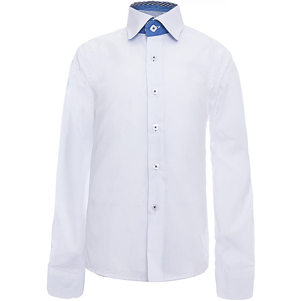 Рубашка PREMIUM SLIM FIT для мальчика SkylakeБлузки и рубашки<br>Сорочка детская для мальчика<br>Состав:<br>80% хлопок 20% п/э<br>Ширина мм: 174; Глубина мм: 10; Высота мм: 169; Вес г: 157; Цвет: белый; Возраст от месяцев: 120; Возраст до месяцев: 132; Пол: Мужской; Возраст: Детский; Размер: 146,164,158,152,140,134,128,122; SKU: 6772744;