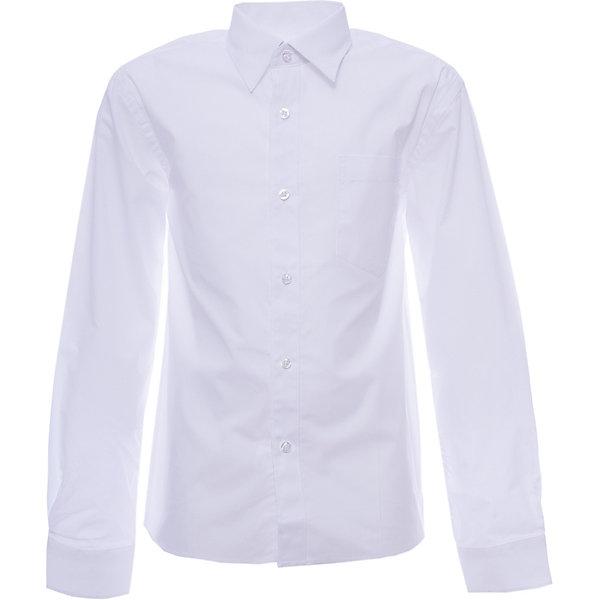 Skylake Рубашка CLASSIC для мальчика