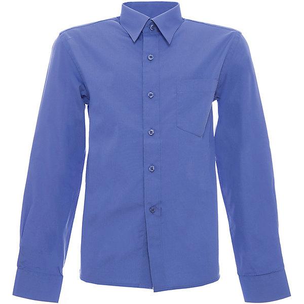 Skylake Рубашка CLASSIC для мальчика Skylake skylake рубашка для мальчика premium skylake
