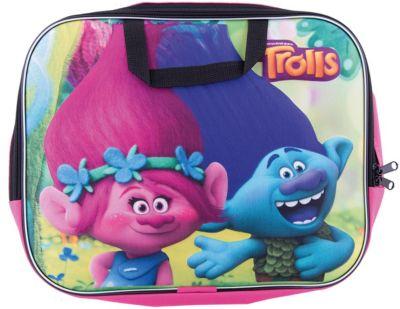 Centrum Папка-сумка  Тролли , артикул:6842118 - Папки