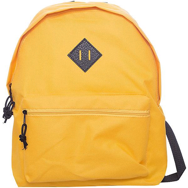 Рюкзак школьный молодежныйРюкзаки для подростков<br>Характеристики:<br><br>• размер: 39х14х30 см.;<br>• состав: полиэстер;<br>• вес: 300 г.;<br>• для детей в возрасте: от 10 лет;<br>• страна производитель: Китай.<br><br>Этот вместительный рюкзак, выполненный в стильном дизайне от бренда CENTRIUM (Центриум) отлично подойдёт для школы и внеклассных занятий. Рюкзак оснащён обширным отделением на молнии, в которое помещаются книги и тетради формата А4. Спереди расположен карман для мелочей и канцелярских принадлежностей.<br><br>Уплотнённая спинка пропускает воздух и приятна в использовании. Широкие и регулируемые лямки способствуют правильному распределению нагрузки на спину. С помощью качественно прошитой ручки рюкзак можно носить в руке или вешать на крючок. Благодаря своему каркасу, рюкзак сохраняет свою форму и в нём легче найти нужный предмет или книгу.<br><br>Рюкзак спортивный молодёжный можно купить в нашем интернет-магазине<br>Ширина мм: 140; Глубина мм: 300; Высота мм: 390; Вес г: 300; Возраст от месяцев: 72; Возраст до месяцев: 2147483647; Пол: Унисекс; Возраст: Детский; SKU: 6842175;