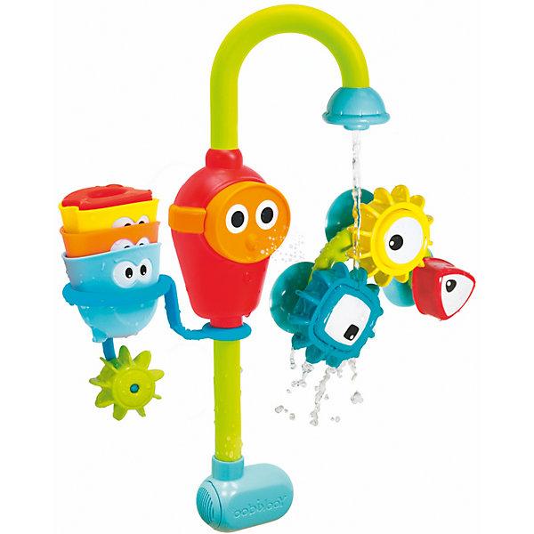 Игрушка водная сортер