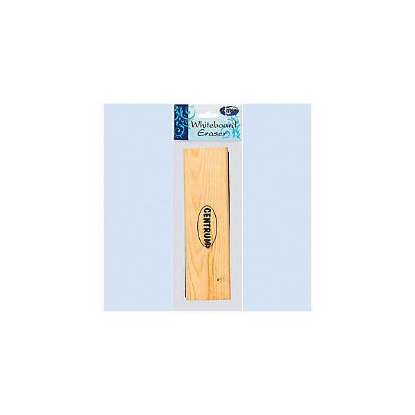 Купить Centrum Стирательная губка для досок любых типов из войлока 150х35х45 мм., Китай, Унисекс