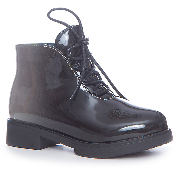 цены MURSU Ботинки Mursu для девочки